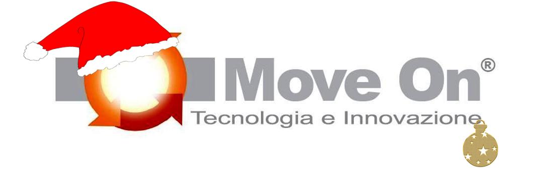 Move On srl